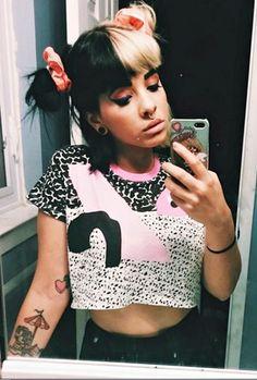 ♥ Melanie's Dollhouse ♥