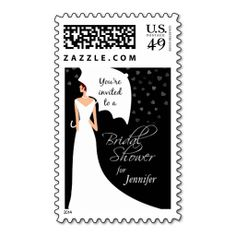 >>>Smart Deals for          Bridal Shower -You're Invited - Black and White Postage           Bridal Shower -You're Invited - Black and White Postage Yes I can say you are on right site we just collected best shopping store that haveDeals          Bridal Shower -You're Invited -...Cleck Hot Deals >>> http://www.zazzle.com/bridal_shower_youre_invited_black_and_white_postage-172818363707932202?rf=238627982471231924&zbar=1&tc=terrest