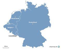 Visueller Stellplatz-Führer für Wohnmobile und Reisemobile in Deutschland mit Videos, Blog, Tipps und Trends.   womoclick.de