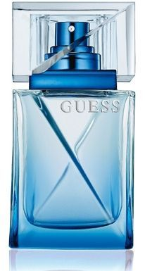 eade47e1a DESCRIPTION: Night by Guess for Men is inspired by the pulsating vibes of  electronic and