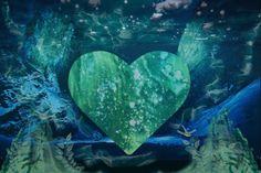 Undersea Surreal - Barbara R. @Bazaart & Over