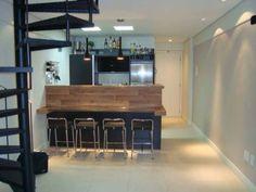 50-apartamentos-pequenos-projetos-de-profissionais-de-casapro