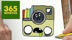 Resultado de imagen para iconos de redes sociales kawaii