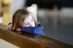 Understanding commonly overlooked signs of anxiety in children - Anxiety Disorder Treatment Arizona Anxiety Disorder Treatment, Anxiety Disorder Symptoms, Anxiety Attacks Symptoms, Signs Of Anxiety, Deal With Anxiety, Anxiety Coping Skills, Social Anxiety, Divorce And Kids, How To Express Feelings