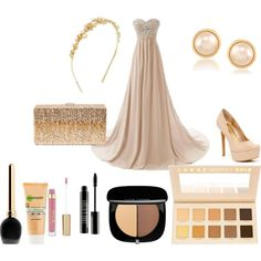 Designer Clothes, Shoes & Bags for Women Bridesmaid Outfit, Wedding Things, Dsquared2, Berry, Lord, Polyvore, Stuff To Buy, Outfits, Shopping