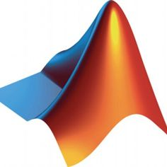 matlab project help dsp matlab projects matlab gui projects assignment tutor help provides best matlab help in uae we are a team of expert
