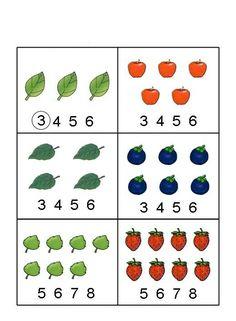 count printables for kıds (11)