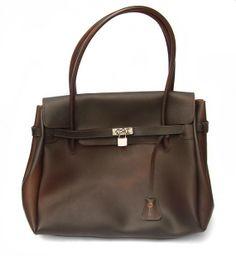 hermes constance price - jelly kelly birkin bags