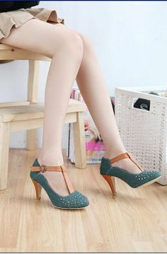 fe06e65e698 413 Best Shoes images in 2019