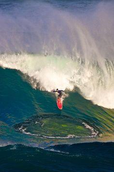 Honey Hole by Buck Shreck #surf #surfing #surfer #surfers #wave #waves #bigwave #bigwaves #barrel #barrels #barreled #coveredup #ocean #oceans #sea #seas #water #swell #swells #surfculture #island #islands #beach #beaches #tide #tides #oceanwater #surfboard #surfboards #saltlife #saltysea #saltwater