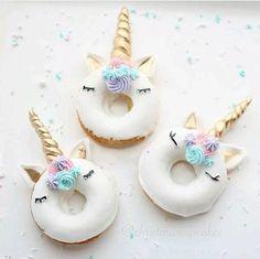 Imagen de sweet and unicorn