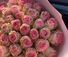 1000+ images about flowers💐 on We Heart It | See more about flowers, rose and pink