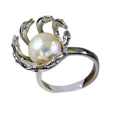 #longearrings #im #i�in #gachonpothier #that #riyo #jewelry #gems #handmade #silver #earring http://www.silvershop-greece.com
