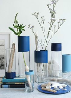 19 IKEA Flower Hacks to Brighten Up Your Wedding Decor via Brit + Co