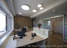 egyedi irodabútor készítés asztalossal Conference Room, Table, Furniture, Home Decor, Homemade Home Decor, Meeting Rooms, Tables, Home Furniture, Interior Design