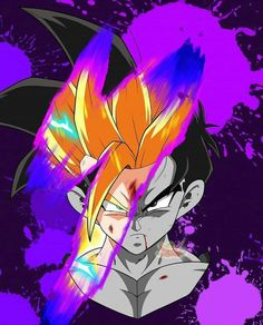 Check out our Dragon Ball products here at Rykamall now~ Dragon Ball Gt, Dragon Ball Image, Wallpaper Gamer, Photo Dragon, Anime Echii, Animes Wallpapers, Otaku, Fan Art, Drawings