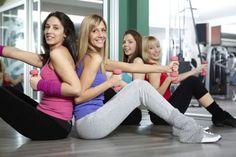 iStock_women-exericising-1024x682