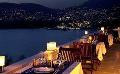 Villa Mahal - Antalya, Turkey