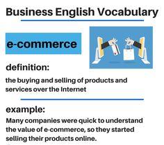 English Grammar Tenses, English Idioms, English Phrases, English Words, Vocabulary Sentences, Grammar And Vocabulary, English Vocabulary, Vocabulary Cards, Learn English Speaking