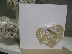 La Coccinella Wedding: Partecipazione Natural Chic...