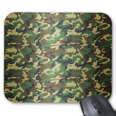 >>>Cheap Price Guarantee          	Standard Woodland Camo Mousepad           	Standard Woodland Camo Mousepad We provide you all shopping site and all informations in our go to store link. You will see low prices onThis Deals          	Standard Woodland Camo Mousepad today easy to Shops & Purc...Cleck Hot Deals >>> http://www.zazzle.com/standard_woodland_camo_mousepad-144725876251852365?rf=238627982471231924&zbar=1&tc=terrest