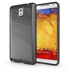 Samsung galaxy note 4 case - KAYSCASE Slim Soft Gel Cover Case for Galaxy Note 4, 2014 Version (Black) KaysCase http://www.amazon.com/dp/B00MN8UZTS/ref=cm_sw_r_pi_dp_4xrNub0HJY0DN