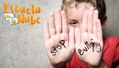 Cómo proteger a nuestros hijos del acoso escolar