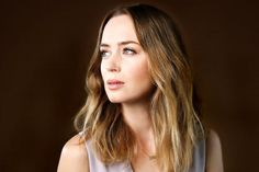 Emily Blunt Rides the Unnerving Rails of Addiction in The Girl on the Train