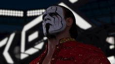 WWE 2K16 Video Pays Tribute to Sting's WWE Hall of Fame Induction - http://www.entertainmentbuddha.com/wwe-2k16-video-pays-tribute-to-stings-wwe-hall-of-fame-induction/