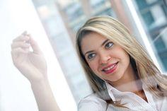 Necesitas ideas para empezar revisa el artículo publicado en Nuevofuturohoy.com Ideas de negocio para emprender parcialmente mientras trabajas a jornada completa - Puedes pensar que es imposible empezar con un negocio mientras aun trabajas, pero lo que sueñas es tener un negocio propio, puedes empezar con estas ideas para emprender de forma parcial - http://nuevofuturohoy.com/ideas-de-negocio-para-emprender-parcialmente-mientras-trabajas-a-jornada-completa/