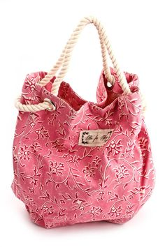 - Zoli Canvas Jhola Bags Be for Bag, a brand of Canvas Colorful Tote bags created as a vehicle for style and functionality. Its aggressive price and young designs are created to achieve the same objective Home Furnishing Accessories, Gym Bag, Canvas, Best Deals, Pink, Tote Bags, Clutches, Vehicle, Ethnic
