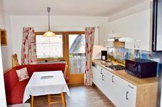 Corner Desk, Furniture, Home Decor, Vacation, Corner Table, Decoration Home, Room Decor, Home Furnishings, Home Interior Design