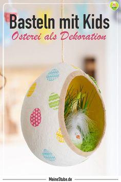 Scandinavian Christmas, Christmas Bulbs, Diy Crafts, Make It Yourself, Holiday Decor, Inspiration, Xmas, Rabbits, Fiestas