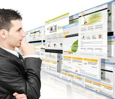 How the Quality of Your Website Can Make or Break Your SEO Success: Design; Navigation; Page load times; Content;