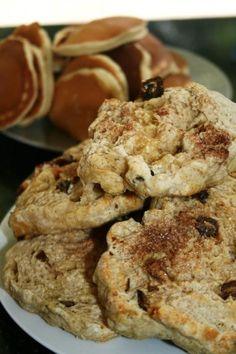 7 Besten Kuchen Bilder Auf Pinterest Cooking Recipes Desserts Und