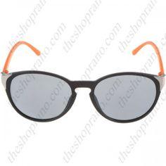 Sunglasses with retro style Retro Style, Retro Fashion, Babe, Sunglasses, Retro Styles, Sunnies, Shades, Fashion Vintage, Shabby Chic Style