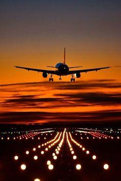 - set_graphics_B - Phone Wallpaper Sky Aesthetic, Travel Aesthetic, Airplane Photography, Travel Photography, Flying Photography, Night Photography, Photography Props, Digital Photography, Newborn Photography