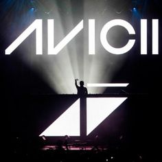 "edm-scene: "" Rest In Peace Avicii. Truly an inspiration. My thoughts and prayers go out to his family "" Edm Music, Dance Music, House Music, Music Is Life, Tim Bergling, Alesso, Free Piano, Best Dj, Album Releases"