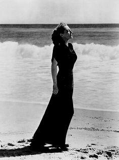 Joan Crawford ~ 1947