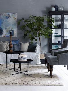 olohuone,pöytä,tuolit,tuoli,matto