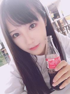 BEJ48-苏杉杉 's Weibo_Weibo