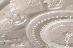 "Sonya Blesofsky: ""Renovation"" @ Mixed Greens September 5-October 5, 2013. Opening: Thursday, September 12, 6-8pm."