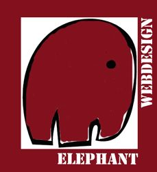 Elephant Webdesign, Amersfoort