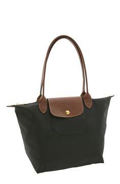 Longchamp my-style