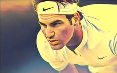 Let's unfold how 21 Roger Federer Quotes made me a better person by first, learning about Roger Federer who is a Swiss professional Tennis player Roger Federer Quotes, Wimbledon Final, Positive Thinker, Professional Tennis Players, Recorded Books, Play Tennis, Be A Better Person, Betta, Over The Years
