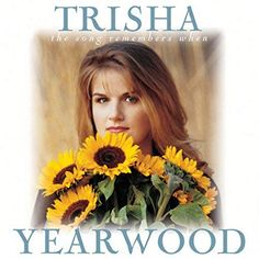 Image result for trisha yearwood remember