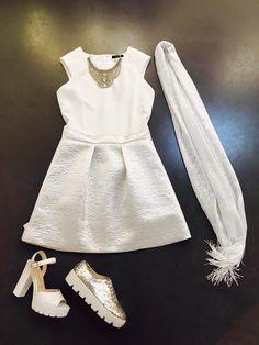 White #bygetty