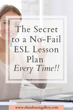 English Lesson Plans, Esl Lesson Plans, English Lessons, Teaching Skills, Teaching Aids, Esl Lessons, Language Lessons, English Teachers, Teaching English