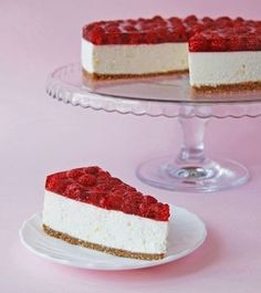 Summer Desserts, Sweet Desserts, Sweet Recipes, Delicious Desserts, Yummy Food, Cookie Recipes, Dessert Recipes, Homemade Sweets, Dessert Drinks