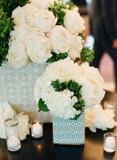 Photography By / http://lisalefkowitz.com,Wedding Planning By / http://rosemaryevents.com
